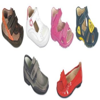 ab92d3999321 купить в москве немецкая обувь купить интернет магазин кожаную сумку. экко  мужские сапоги зимние